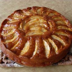Sweet Recipes, Cake Recipes, Hungarian Recipes, Cake Cookies, Scones, Apple Pie, Sweet Tooth, Bakery, Food And Drink