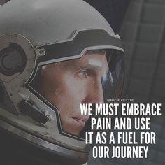 @rich.quote ===================== Credit To Respective Owners ====================== Follow @daytodayhustle_ ====================== #success #motivation #inspiration #successful #motivational #inspirational #hustle #workhard #hardwork #entrepreneur #entrepreneurship #quote #quotes #qotd #businessman #successquotes #motivationalquotes #inspirationalquotes #goals #results #ceo #startups #thegrind #millionaire #billionaire #hustler