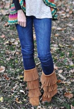 I want those damn boots! Trendy Outfits, Trendy Fashion, Women's Fashion, Fashion Trends, Buy Boots, Cool Boots, Free People Clothing, Winter Gear, Dressed To The Nines