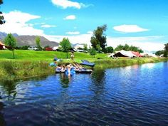 Kid-Friendly Camping Spots Western Cape and South Africa. Family friendly and child-friendly camping. Famous Golf Courses, Public Golf Courses, Coeur D Alene Resort, Golf Course Reviews, Coeur D'alene, Camping Spots, Nature Reserve, Campsite, East Coast