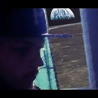 Visit CoNcReTe MuZiK BeAtZ on SoundCloud