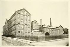 In the early century, girls working at the Waterbury Clock Company faced death and disease from exposure to radium in the workplace. Old Clocks, Antique Clocks, Waterbury Connecticut, Connecticut History, Radium Girls, Clock Shop, Herbal Magic, Come And Go, Wonders Of The World