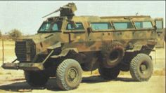 Mk1, Police Cars, Military History, Military Vehicles, South Africa, Weapons, Armour, Monster Trucks, Wolf