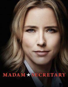 Madam Secretary 2017 Watch Series On Seriestubes.com Enjoy Watching Madam Secretary 2017 Episodes Online Latest Season Madam Secretary 2017 Online