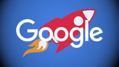 Google launches new AMP testing tool. Check out the new AMP testing tool in the Google Search Console, it combines AMP and structured data errors with a live preview.