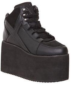 http://www.hottopic.com/hottopic/Shoes/Platforms/YRU+Qozmo+Hi-Black+Platform+Sneakers-721245.jsp