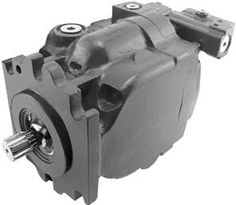 Global Variable Displacement Piston Pump Industry 2015 Market Survey Study Analysis and Overview : Industry Trend, Size, Share, Growth and Forecast    A Detailed analysis of the international Variable Displacement Piston Pump market is presented in the Global Variable Displacement Piston Pump Industry 2015. The report analyses of the Variable Displacement Piston Pump market based on a variety of important industry verticals such as variety of pro