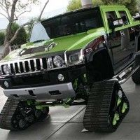 Weird, Funny, and Cool Vehicles - Plidd World