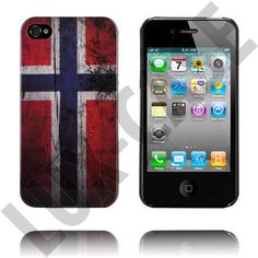 "Søkeresultat for: ""national flag black edge the flag of norway iphone 4 deksel"" National Flag, Adventure Is Out There, Iphone 4, Norway, Beautiful Things, Black, Black People, Iphone 4s"