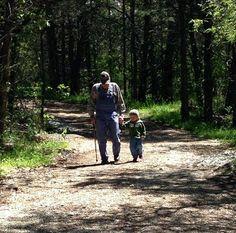 Parenting, Positive Parenting & More - Community - Google+