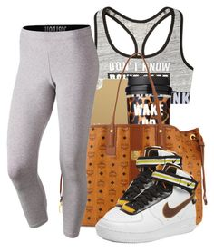 """Untitled #174"" by offiiciialkennedy ❤ liked on Polyvore"
