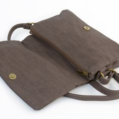 misako :ophelia bolso pequeño #misako #bolso #otono