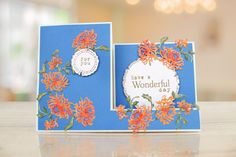 Ornamental Vintage Lace by Tattered Lace    For more information visit:  www.tatterelace.co.uk Vintage Lace, Ornaments, Day, Cards, Maps, Embellishments, Ornament