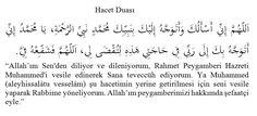 """7 GECE DİLEK VE HACETLERİN KABULÜ İÇİN OKUNACAK SALAVAT Bu hususta başka bir tertip de şöyledir. 7 gece yatsı namazından sonra aşağıdaki salavat (1000) defa okunur. """"Allah Resulü(s.a.v)buyuruyor."""" …"""