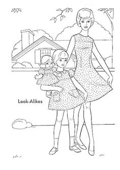 Trend Helen Keller Coloring Page 24 For Coloring Site with