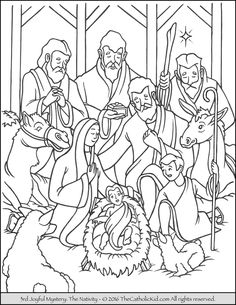 Nativity Scene Coloring Pages . 30 Luxury Nativity Scene Coloring Pages . Baby Jesus Printable Coloring Pages – thermalprint Wwe Coloring Pages, Nativity Coloring Pages, Heart Coloring Pages, Christmas Coloring Pages, Free Printable Coloring Pages, Coloring Sheets, Coloring Books, Boy Coloring, Free Coloring