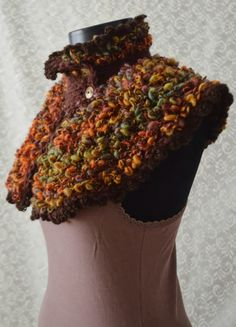 Guler tricotat pentru femei September Love (65 LEI la irinaindira.breslo.ro)