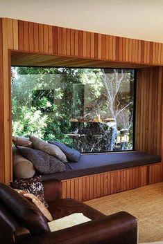 I deri koltuk dışında her şey güzel durmuş😆😁🤗 Home Design, Modern House Design, Modern Interior Design, Interior Design Magazine, Design Ideas, Design Design, Design Blogs, Architecture Interior Design, Design Trends