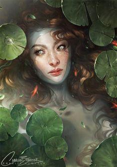 mermaid ∼⋆ : Foto