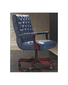 Office Chair From Amazon >>> Visit the image link more details. Note:It is affiliate link to Amazon. #instamood