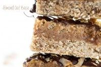 Top 13 Vegan Desserts of 2013!