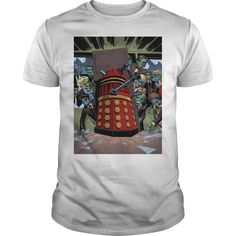 doctor who #gift #ideas #Popular #Everything #Videos #Shop #Animals #pets #Architecture #Art #Cars #motorcycles #Celebrities #DIY #crafts #Design #Education #Entertainment #Food #drink #Gardening #Geek #Hair #beauty #Health #fitness #History #Holidays #events #Home decor #Humor #Illustrations #posters #Kids #parenting #Men #Outdoors #Photography #Products #Quotes #Science #nature #Sports #Tattoos #Technology #Travel #Weddings #Women