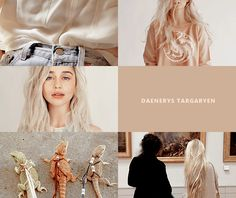 Daenerys // modern // aesthetic // has three pet lizards // married Khal Drogo Game Of Thrones 3, Game Of Thrones Houses, Got Dragons, Mother Of Dragons, Princess Aesthetic, Character Aesthetic, Daenerys Targaryen Aesthetic, Jon Schnee, Margaery Tyrell