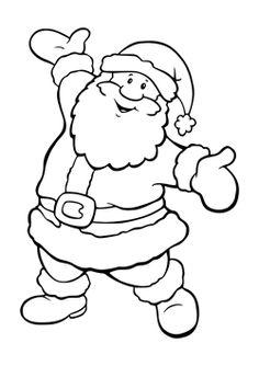 die 37 besten bilder zu printables | ausdrucken, malvorlagen weihnachten, ausmalbilder weihnachten