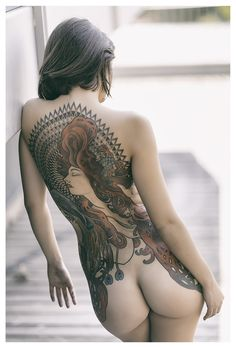 tattoo_in_back