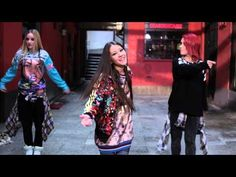 Nicole Cherry - Fata Naiva - YouTube