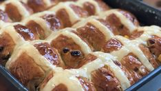 Croissants, Sweet Recipes, Waffles, French Toast, Pie, Bread, Breakfast, Food, Globe