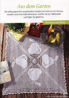 Adele, Picnic Blanket, Outdoor Blanket, Doilies, Coasters, Tablecloths, Mary, Crochet Stars, Crochet Bedspread