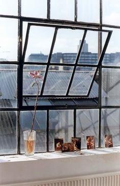 industrial windows 1