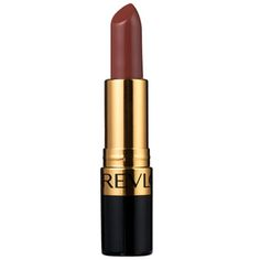 This blogger says Toast of New York is a Marsala shade (Pantone Color of the Year 2015). It's always been one of my favorites!