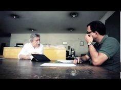 Entrevista com Paulo Mendes da Rocha, nosso querido Arquiteto. - YouTube