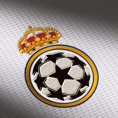 Real Champions League Madrid