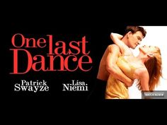 In the wake of tragedy, a renowned New York dance company is on the brink of collapse. After leaving the dance world for good, Travis, Chrissa and Max are pulled in to resurrect the dance that shattered their careers...The happiest sad last dance ever.