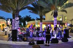 Photos of Harbour View Gallery, Cape Coral - Attraction Images - TripAdvisor