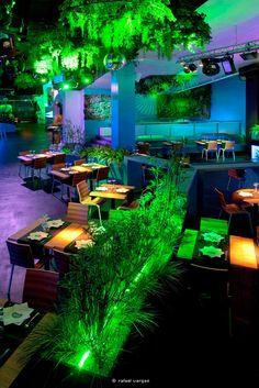 jazz 90s design, house design, jazz nightclub design, jazz rock design, bar design, jazz club design, restaurant design, microbrewery design, beer garden design, theater design, on jazz lounge home designs