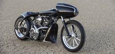 Indian_Scout_Custom_drag_bike_Jeb_Scolman