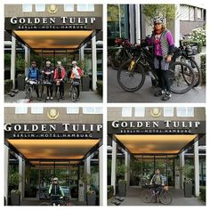 Vielen Dank an alle #cbg17-Graveller! Wir werden die Care-Pakete in den nächsten Tagen an @die_arche übergeben.  #candybgraveller #candy #care #carepackage #carepaket #gunnarfehlau #charity #kinder #geschenkefürkinder #geschenke #wohltätigkeit #luftbrücke #biker #radler #radfahrer #radfahren #arche #diearche #fürgutenzweck #guterzweck #goldentulipberlin