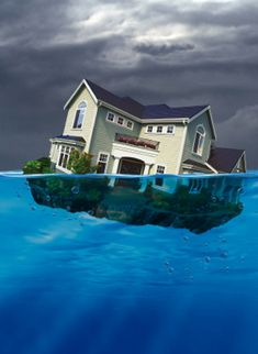 If your underwater, when your mortgage is more than what your property is worth then HARP Refinance is for you. Laval, Shorts Sale, Mortgage Rates, Refinance Mortgage, Mortgage Companies, Mortgage Calculator, Mortgage Payment, Real Estate News, Real Estate Investing