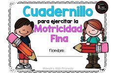 Cuaderno Motricidad Fina Aldo Pruneda (1)