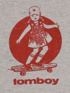 Vintage skateboard longboard tee from Tomboy Vintage Bring old-school style to the skate park with a retro inspired Skater Girl graphic tee! Please note this is a fitted t-shirt. Chicas Punk Rock, Typographie Fonts, Comics Vintage, Retro Vintage, Vintage Style, Old School Style, Photographie Portrait Inspiration, Photo Deco, Vintage Skateboards