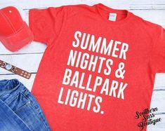 Tote Bag Baseball Mom Softball Mom Baseball mom shirt Baseball Shirts For Moms, Baseball Mom Shirts, Cheer Shirts, Cut Shirts, Softball Mom, Baseball Bats, Baseball Stuff, Baseball Sister, Softball Cheers