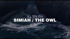 Ill Truth - Simiah #DnB duo outta #Bristol