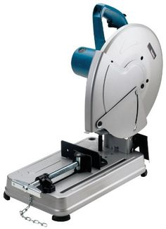 Makita 2414NB 14-Inch Portable Cut-Off Saw  http://www.handtoolskit.com/makita-2414nb-14-inch-portable-cut-off-saw/