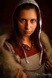 Rus Vikings - Bing Images