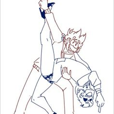 Pikczers (Pl) - Tom x Tord - Page 2 - Wattpad Eddsworld Comics, Funny Comics, Eddsworld Memes, Funny Memes, Wattpad, Eddsworld Tord, Tomtord Comic, Otp, Scary Places