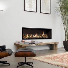 Wabi Sabi, Gas Fires, New Home Designs, Around The Corner, Art Of Living, Showroom, New Homes, House Design, Home Decor